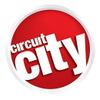 Circuitcity