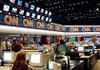 Cnn_newsroom