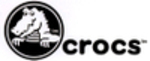 Crocs_logo_2