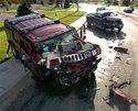 Hummer_crash