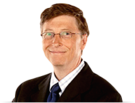 Bill_gates_image_2