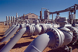 Oil_gas_pipeline_pic_3