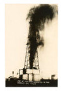 Oil_well_logo_2_2