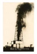 Oil_well_logo_2_2