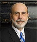 Bernanke_image