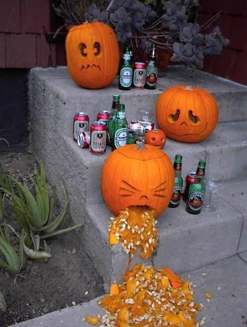Drunk_pumpkins_pic