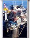 Oil_rig_offshore_atpg_image