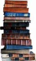 Stack_of_books_pic