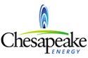 Chesapeake_logo