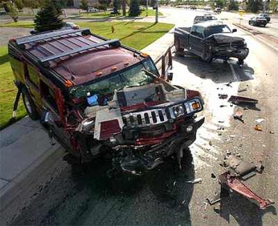 Image (1) hummer_crash_tphq.jpg for post 1154