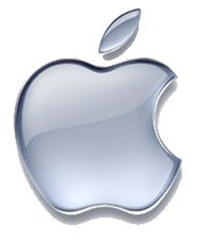 http://247wallst.files.wordpress.com/2009/03/apple-logo1.jpg