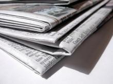 newspaper24