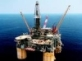 offshore-rig-pic1