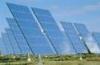 solar-panel-pic20