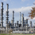 refinery-image