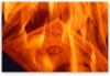 burning-money-pic