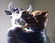 bull-and-bear-image