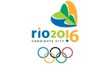 Rio Olympic Image