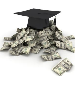 The 13 Best (and Worst) Paid College Majors | 24/7 Wall St