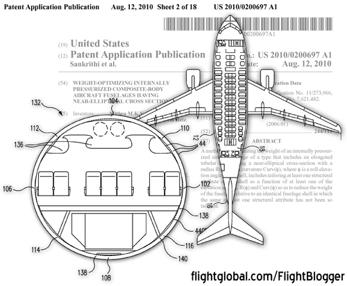 boeing considering replacement for 737 (ba, luv) - 24/7 ...  737 fuselage diagram