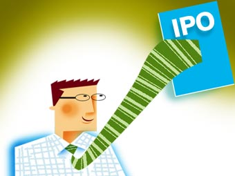 The 17 Most Important IPOs To Watch For In 2011 - 24/7 Wall St.