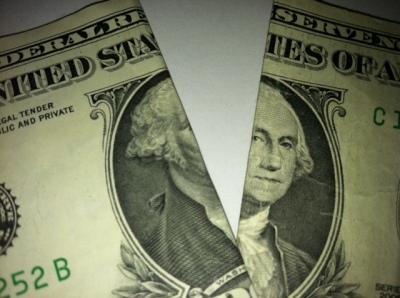 Stock Split Image