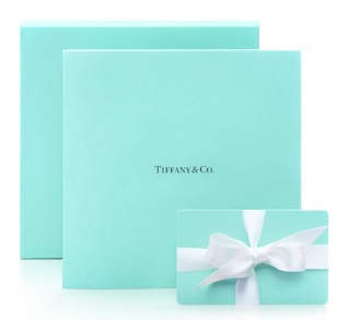 TiffanyCo
