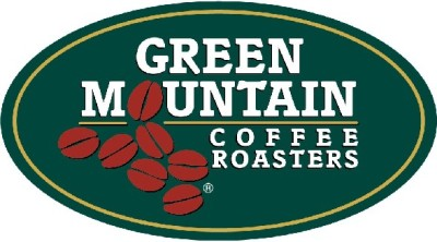 The Short Case for Green Mountain Coffee Roasters