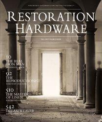 Restoration IMAGE