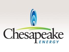 chesapeake-energy-logo