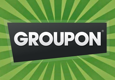 Groupon_logo_big
