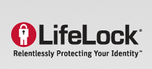LifeLock image