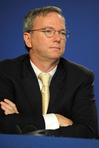 400px-Eric_Schmidt_at_the_37th_G8_Summit_in_Deauville_037