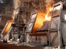 arcelormittal-furnace-crop