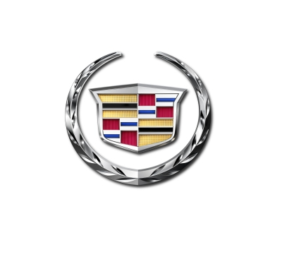 As Foreign Cars Dominate Luxury Market Cadillac Pushed Down List