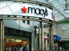 mall-Macys