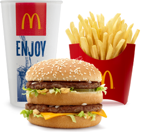 Is Mcdonalds Open On Christmas.Many Mcdonald S Will Open Christmas Day Aol Finance