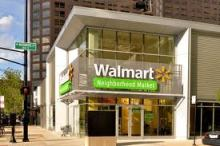 Walmart Now Has Six Types Of Stores Wal Mart Stores Nyse Wmt