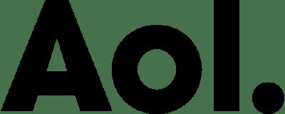 Team AOL