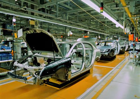 car_production_line