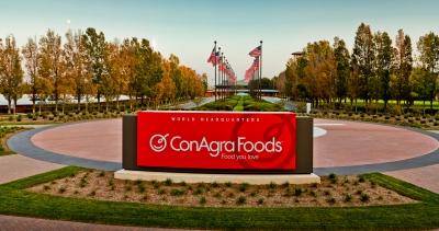 ConAgra corp