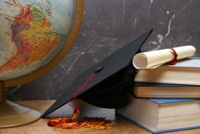 The Best And Worst Education News In >> States With The Best And Worst Schools Aol Finance