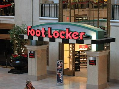 Foot_Locker_store