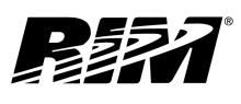 rim_logo_black