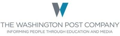 washington post company