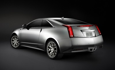 Is Cadillac A Foreign Car >> Foreign Car Companies Face China Flop Aol Finance