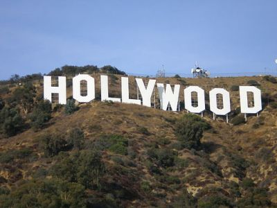 Hollywood_Sign_PB050006