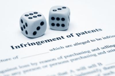 Patent illo