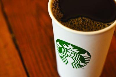 starbucks_coffee_cup