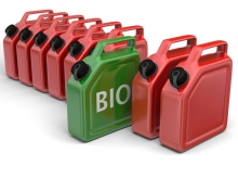 Biofuel Cans